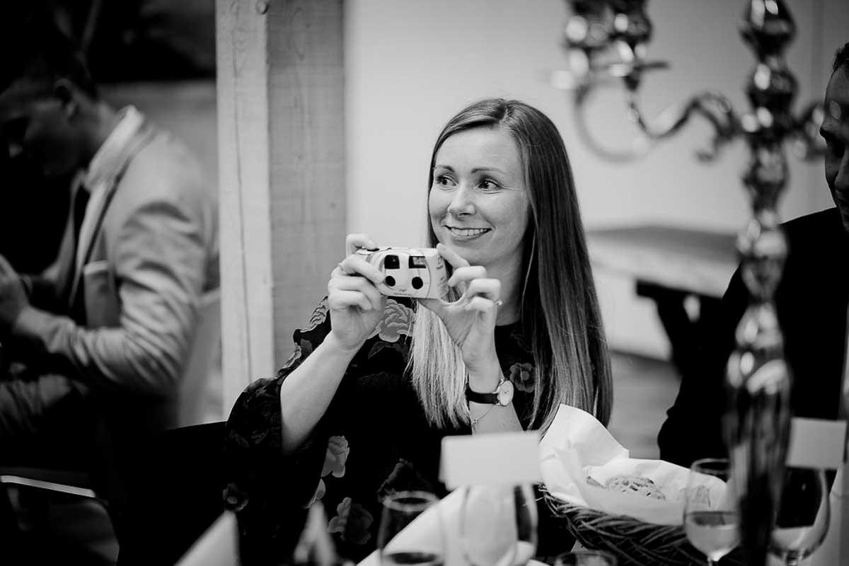 fotograf københavn