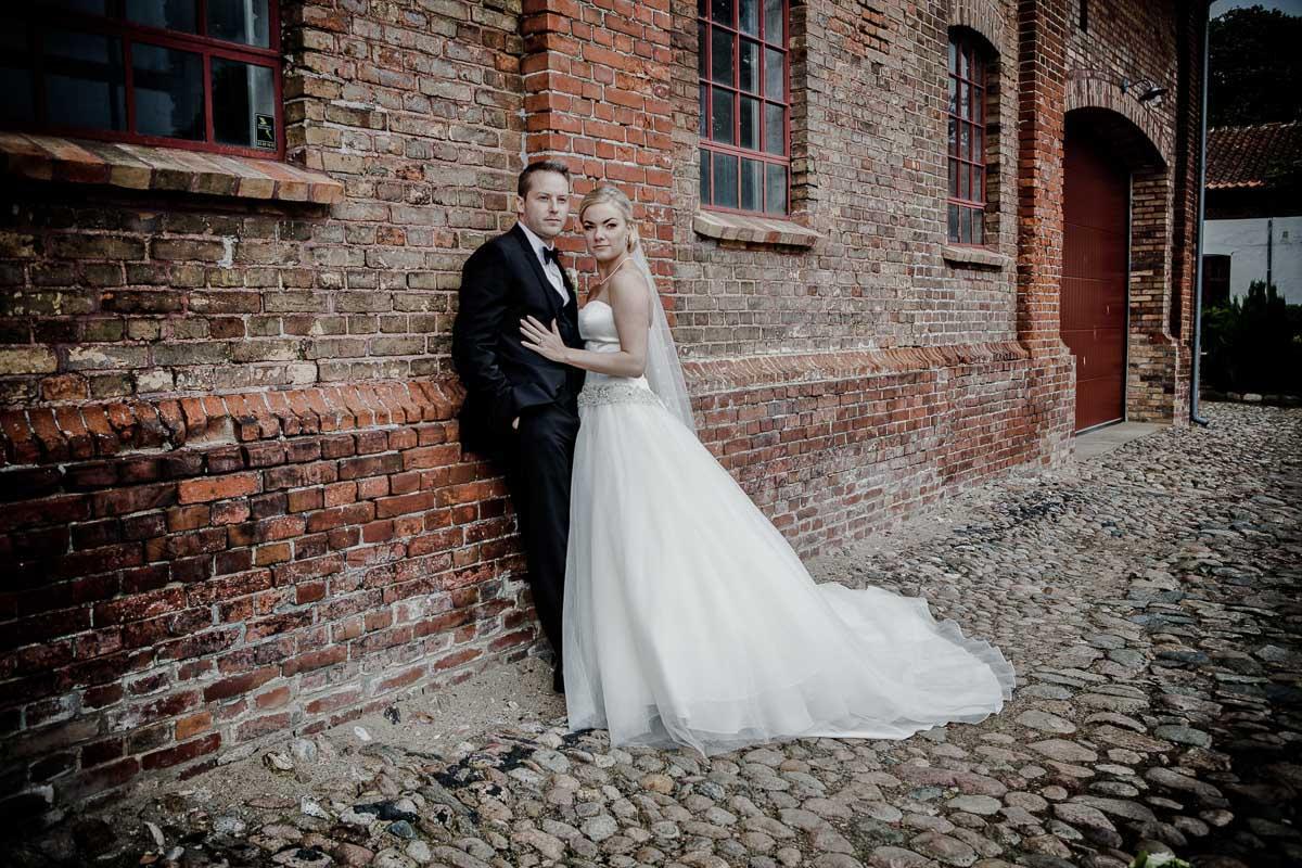 københavn bryllupsbilleder