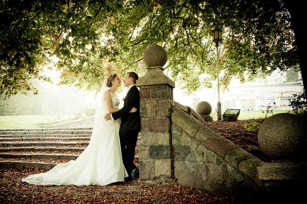 bryllupsfotograf nordsjælland